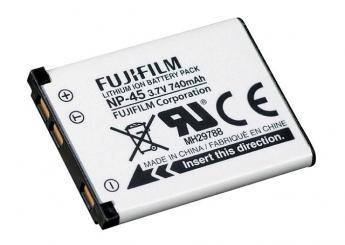Bateria-NP-45